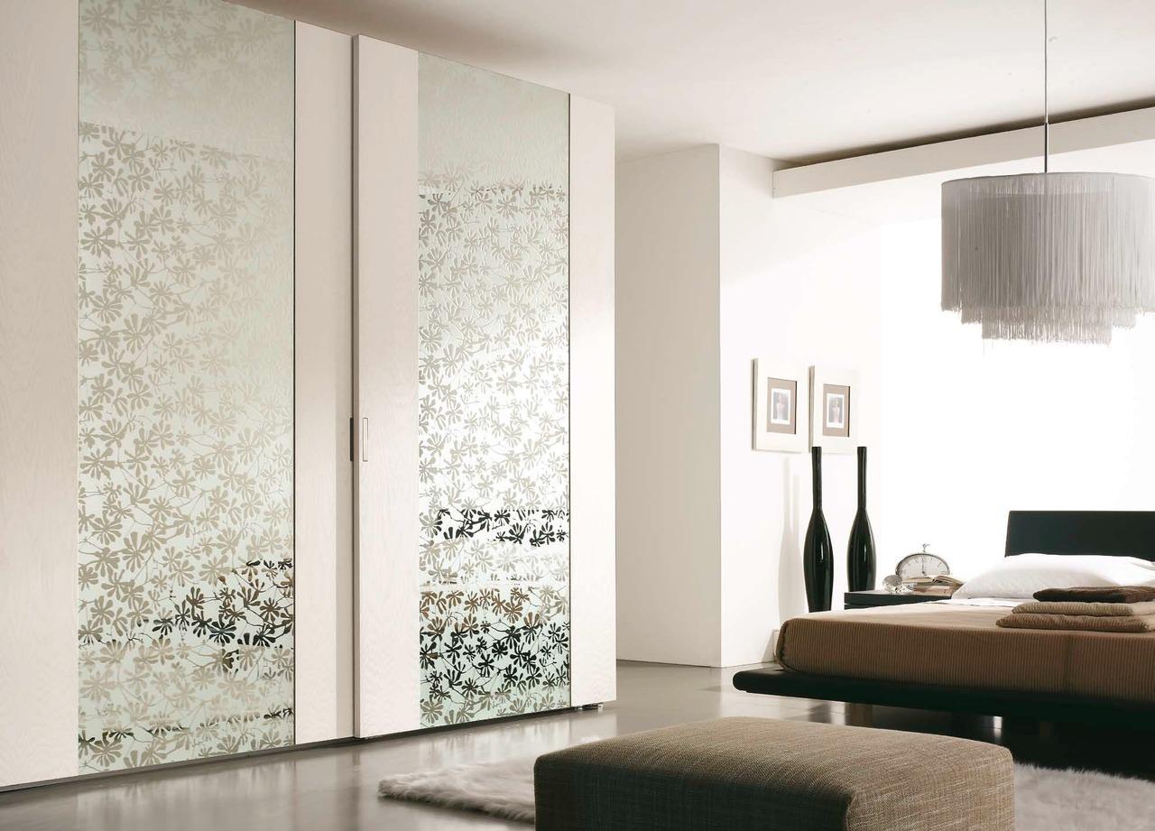 varianty-dizajna-fasadov-dverej-shkafa-kupe10