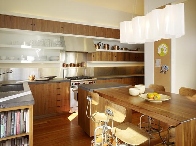 30624_0_4-3779-modern-kitchen