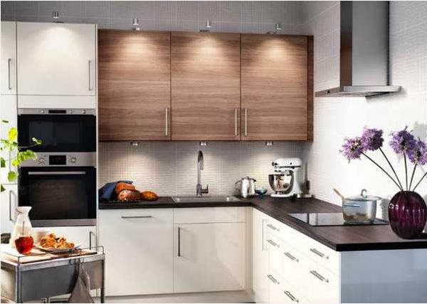 Cucina-ikea-bicolore