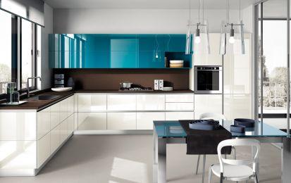Cucine-componibili-cucine-Scavolini1