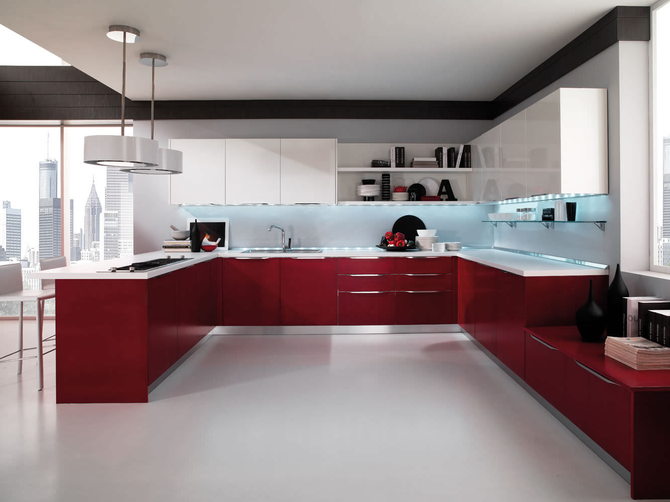 contemporary-kitchen-lacquered-high-gloss-airone-torchetti-cucine-ipc427