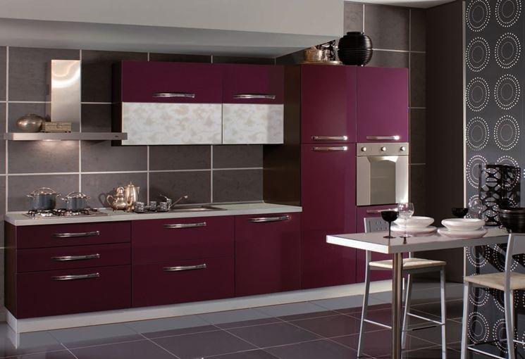 cucine-moderne-italiane-la-collezione-del-mercatone-uno